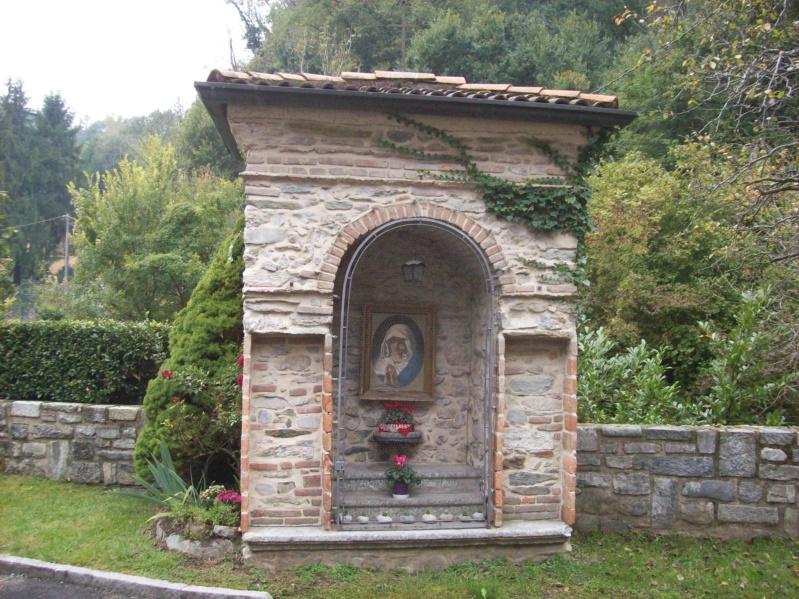 Molino Valsecchi 101_8115
