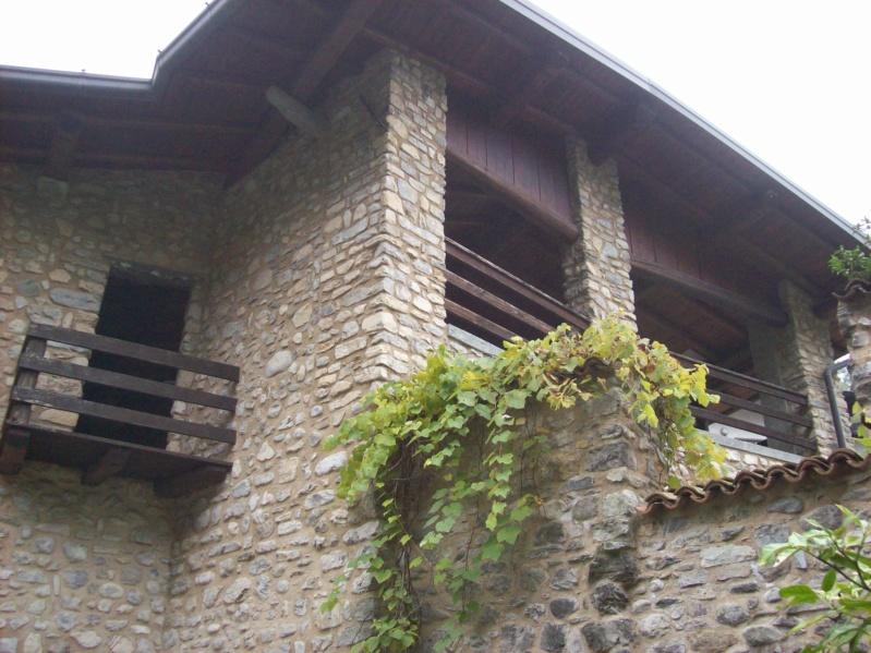 Molino Valsecchi 101_8116