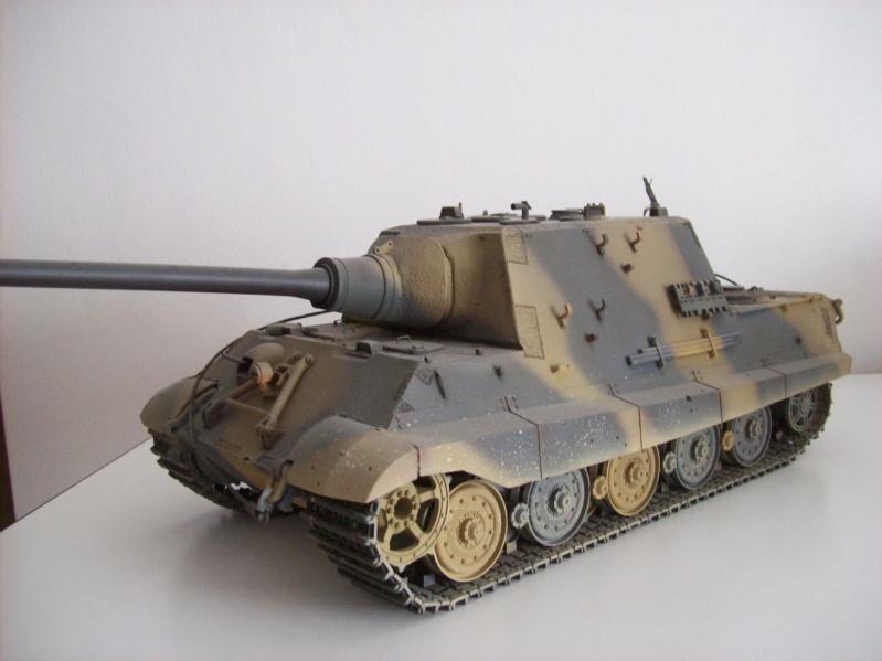 Carro armato italiano M40/75-18 - Pagina 2 101_8118