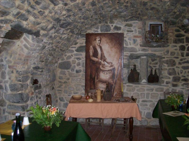 Molino Valsecchi 101_8623