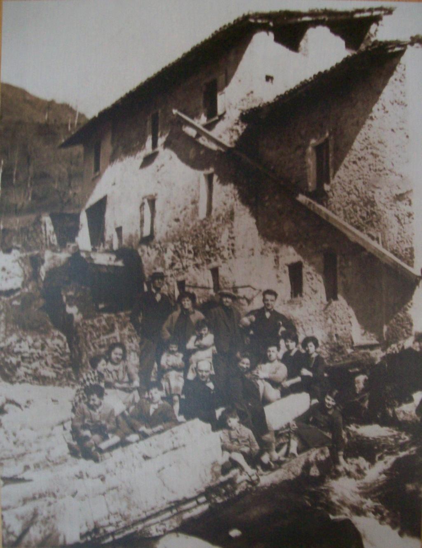 Molino Valsecchi 101_8632