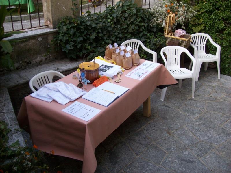 Molino Valsecchi 101_8838