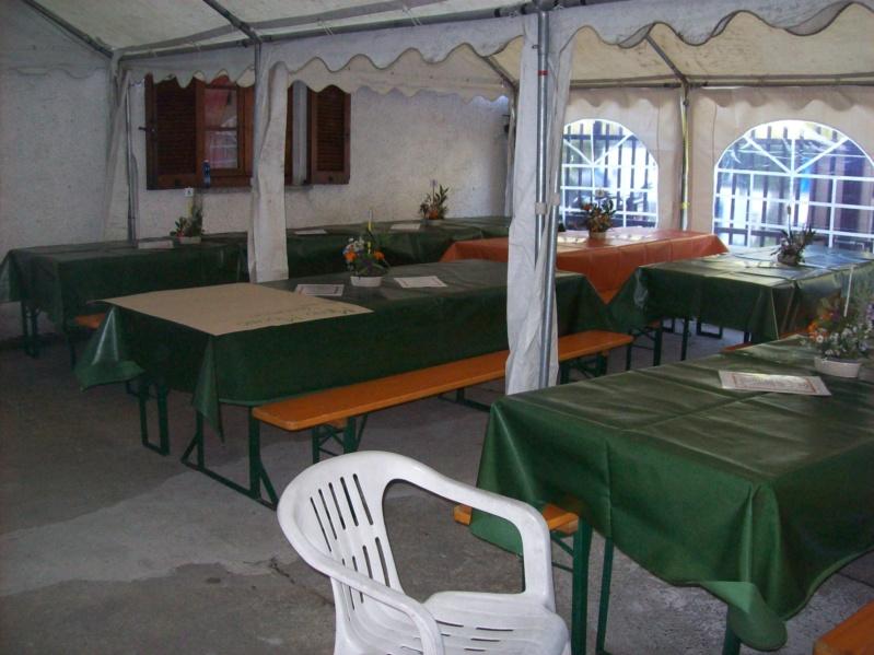 Molino Valsecchi 101_8839