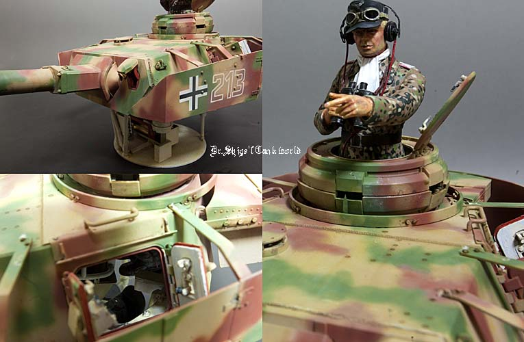 Sturmgeschutz G 12f16411