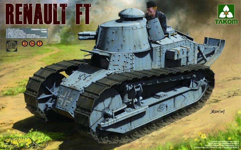 Carro armato italiano M40/75-18 - Pagina 5 13461_11