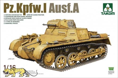 Carro armato italiano M40/75-18 - Pagina 5 16183_10