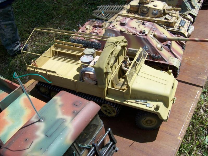 La Storia sulla diffusione dei carri armati in scala 1-16 in Italia. - Pagina 2 2553_013
