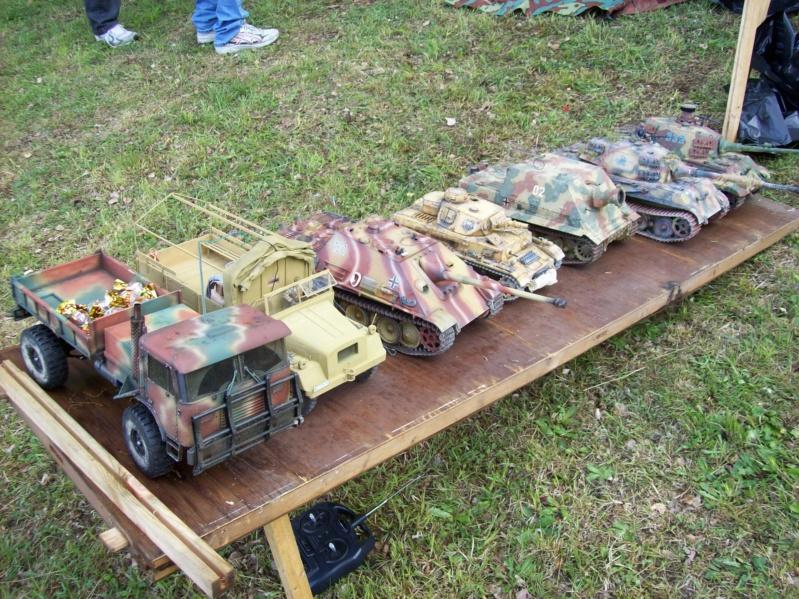 La Storia sulla diffusione dei carri armati in scala 1-16 in Italia. - Pagina 2 2553_014