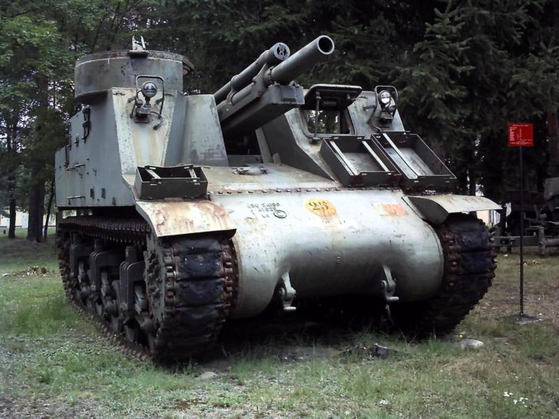 La Storia sulla diffusione dei carri armati in scala 1-16 in Italia. - Pagina 6 2wlu9z10