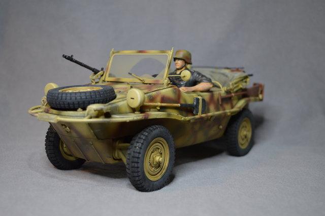 Torro RC Schwimmwagen VW T166 - Pagina 3 38937014
