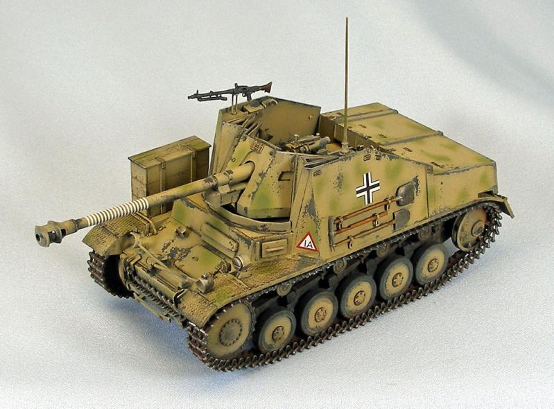 Panzer II 3_mard10