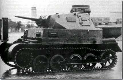 La Storia sulla diffusione dei carri armati in scala 1-16 in Italia. - Pagina 9 4sgn7410