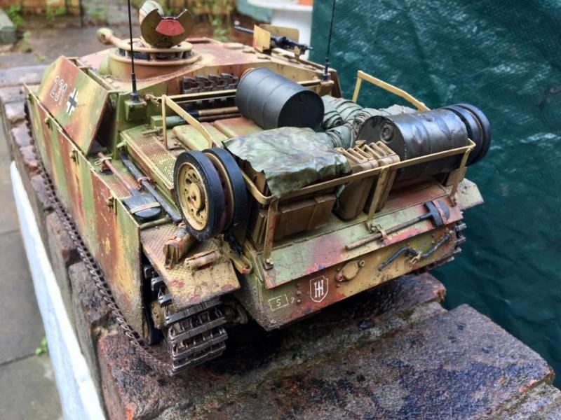 Sturmgeschutz G 7ff46710