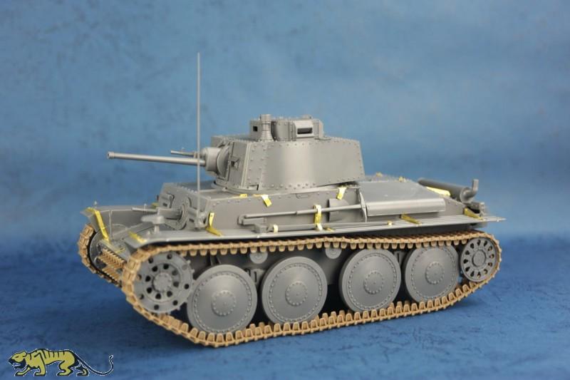 Carro armato italiano M40/75-18 - Pagina 5 8152_110