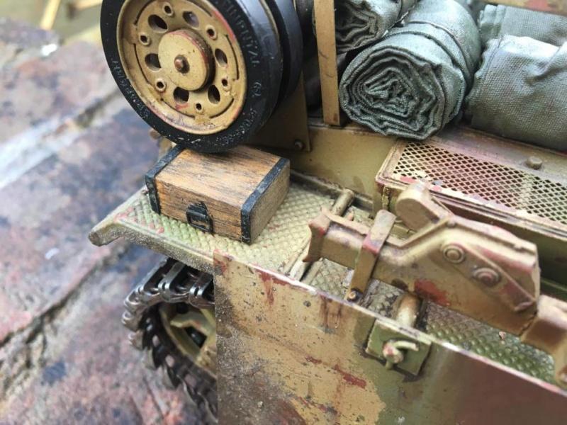 Sturmgeschutz G 86374511