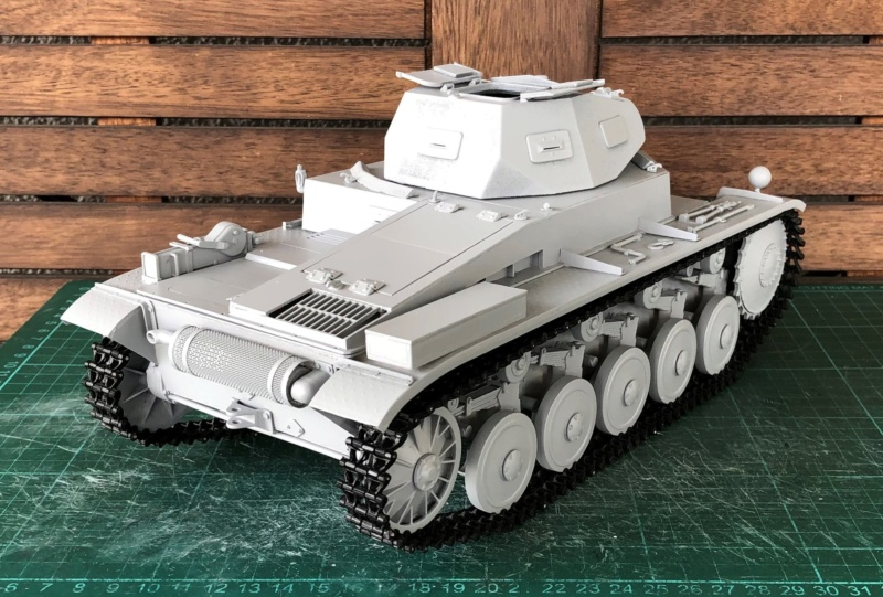 Panzer II 888xlf10