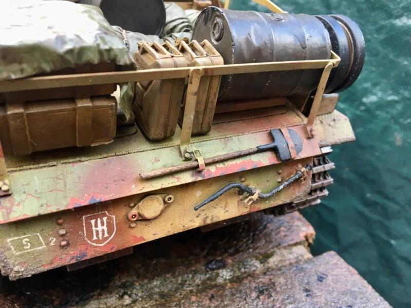 Sturmgeschutz G 9162be10