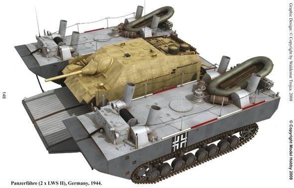 La meccanica del Dragon Vagon _1_50_10