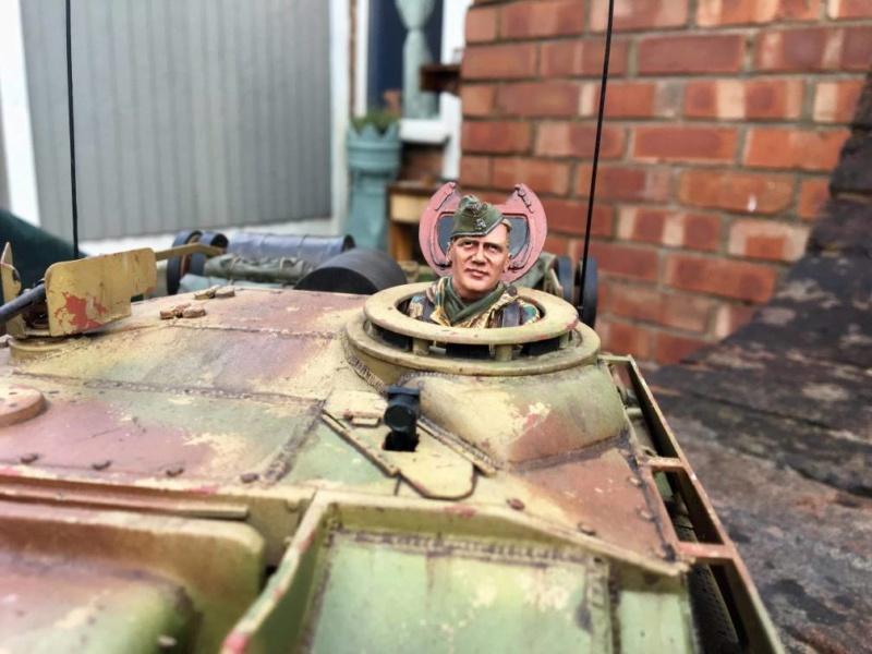 Sturmgeschutz G A8349f11