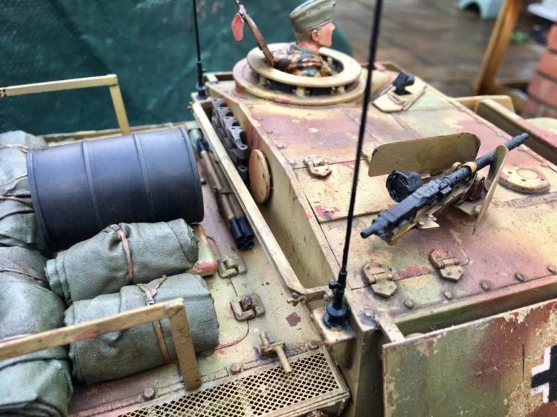 Sturmgeschutz G A8c53e11