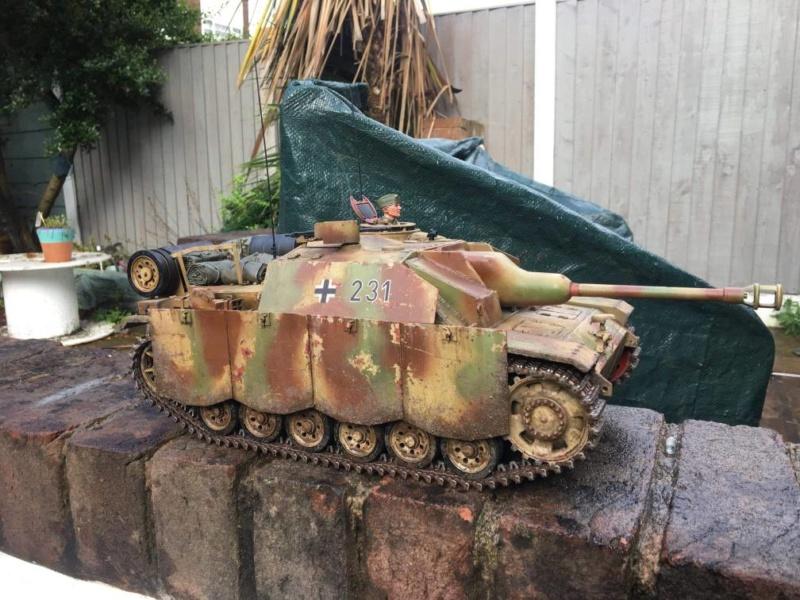 Sturmgeschutz G B7f91910
