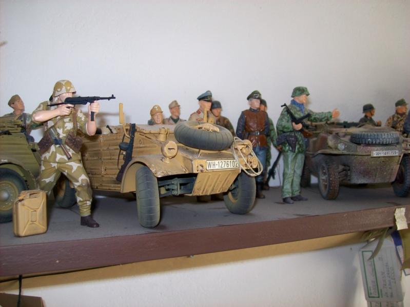 La Storia sulla diffusione dei carri armati in scala 1-16 in Italia. - Pagina 10 Babbo_10