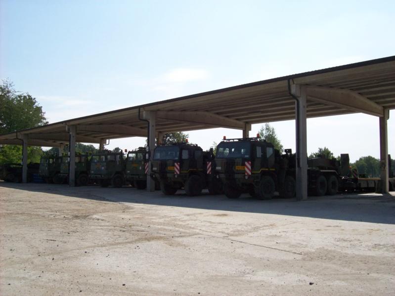 La Storia sulla diffusione dei carri armati in scala 1-16 in Italia. - Pagina 6 Bellin14