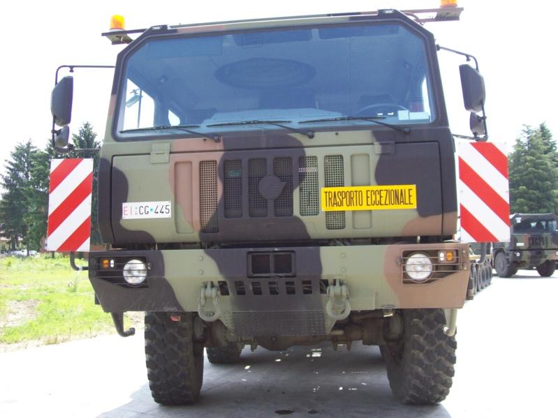 La Storia sulla diffusione dei carri armati in scala 1-16 in Italia. - Pagina 6 Bellin29