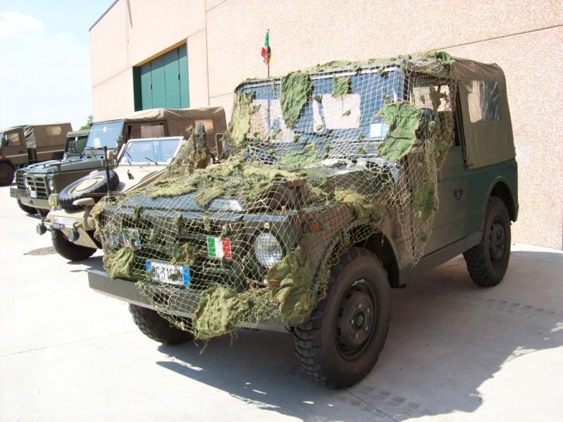 La Storia sulla diffusione dei carri armati in scala 1-16 in Italia. - Pagina 6 Bellin36