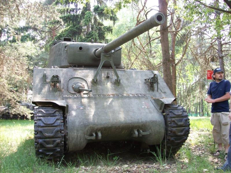 La Storia sulla diffusione dei carri armati in scala 1-16 in Italia. - Pagina 6 Bellin39