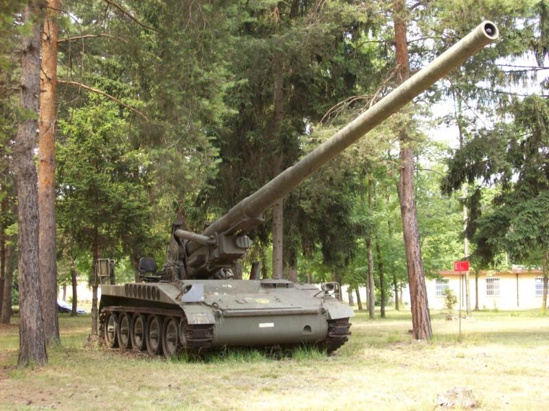 La Storia sulla diffusione dei carri armati in scala 1-16 in Italia. - Pagina 6 Bellin41