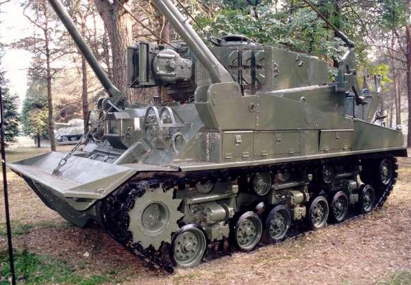 La Storia sulla diffusione dei carri armati in scala 1-16 in Italia. - Pagina 6 Bellin48