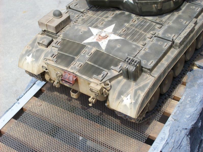 La Storia sulla diffusione dei carri armati in scala 1-16 in Italia. - Pagina 6 Bellin51
