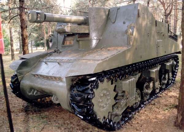 La Storia sulla diffusione dei carri armati in scala 1-16 in Italia. - Pagina 6 Bellin54