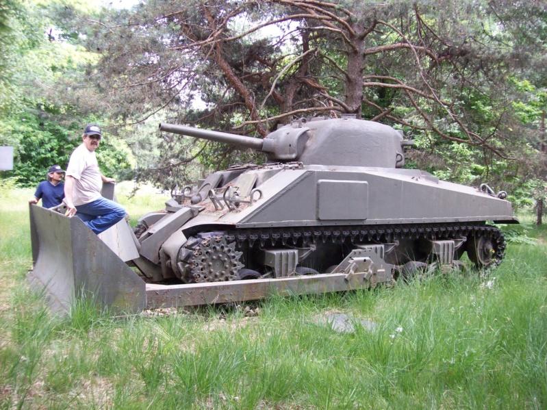 La Storia sulla diffusione dei carri armati in scala 1-16 in Italia. - Pagina 6 Bellin55