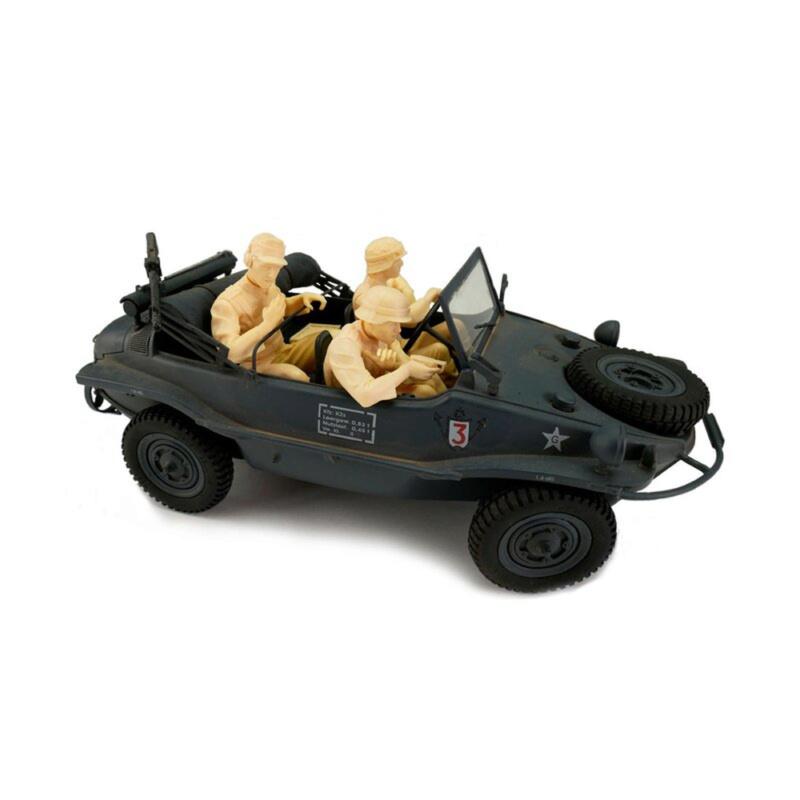 Torro RC Schwimmwagen VW T166 - Pagina 4 Besatz10
