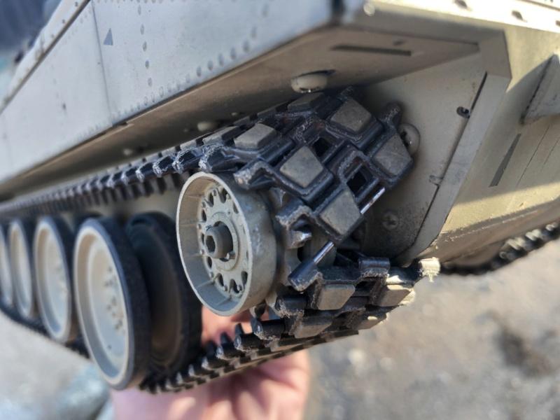 Difetti M551 Sheridan C48bfc11