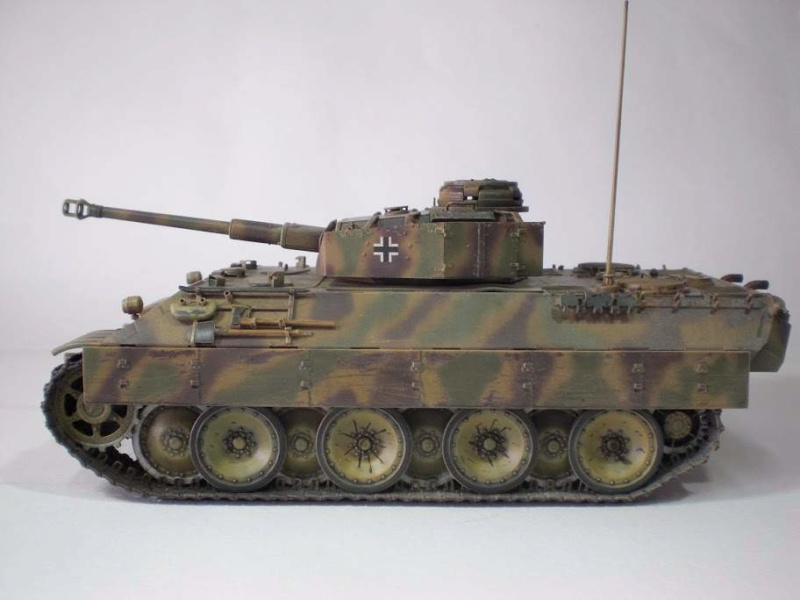 Panther perchè... Cimg4412
