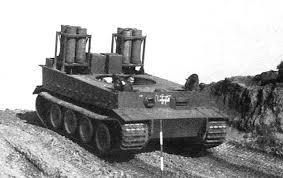 La Storia sulla diffusione dei carri armati in scala 1-16 in Italia. - Pagina 9 Downlo31
