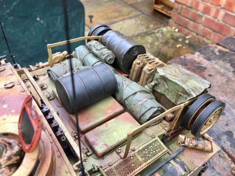 Sturmgeschutz G E4249e10