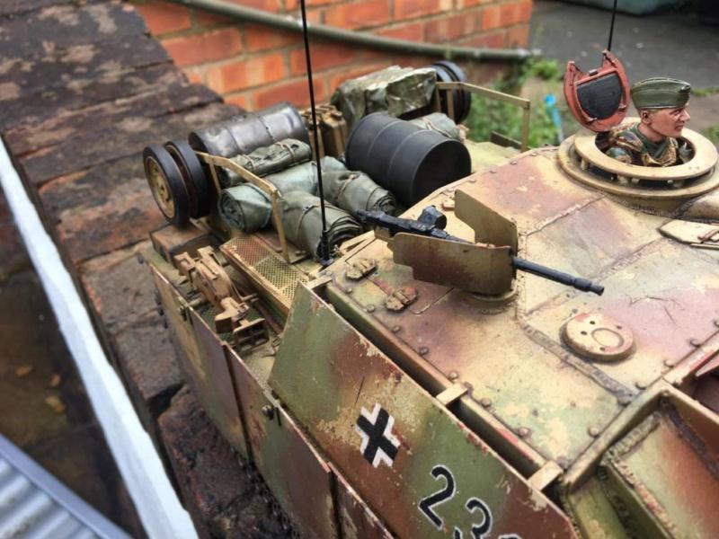 Sturmgeschutz G F42abd10