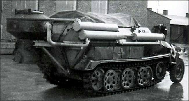 La Storia sulla diffusione dei carri armati in scala 1-16 in Italia. - Pagina 9 F7f83210