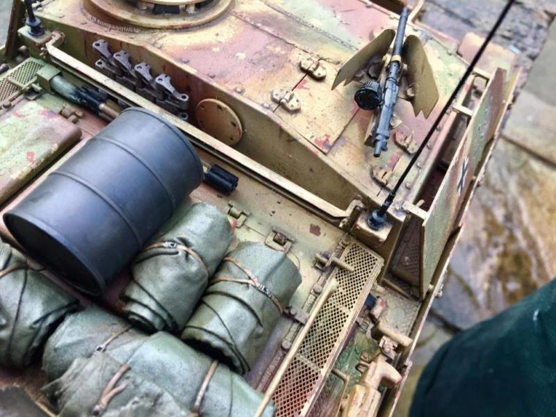 Sturmgeschutz G F88f0810