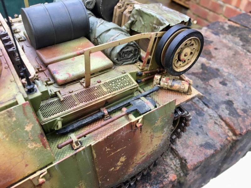 Sturmgeschutz G F9d0be10