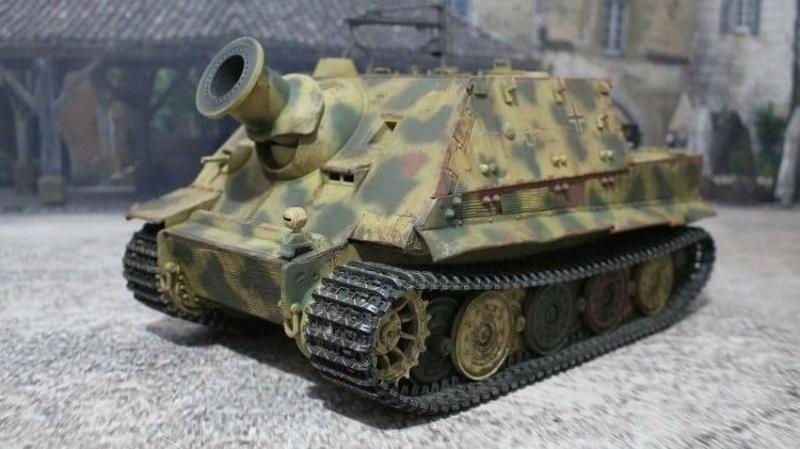 Sturmtiger Alkett. Fb_img43