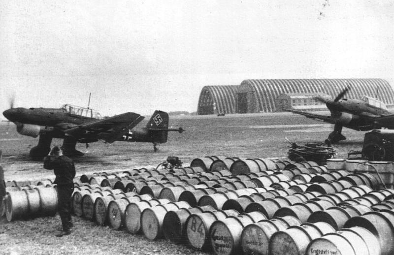 La Storia sulla diffusione dei carri armati in scala 1-16 in Italia. - Pagina 9 Fust_s10