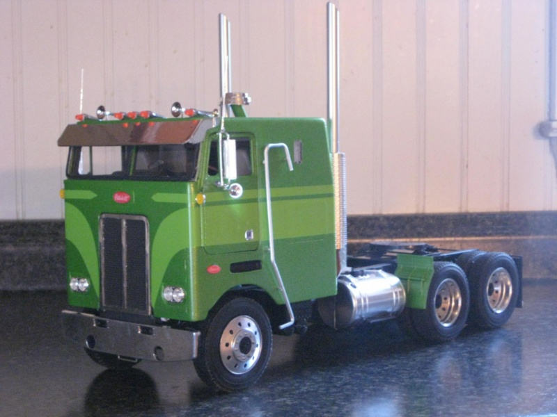 Peterbilt ScaleArt 1.16 H_001_11