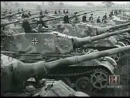 La Storia sulla diffusione dei carri armati in scala 1-16 in Italia. - Pagina 3 Images38