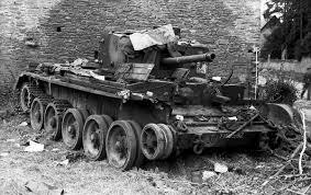 La Storia sulla diffusione dei carri armati in scala 1-16 in Italia. - Pagina 8 Images40