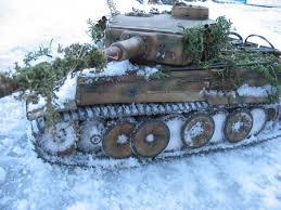 La Storia sulla diffusione dei carri armati in scala 1-16 in Italia. - Pagina 10 Images41